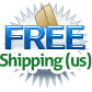 free shipping of Telikin Computer (us)